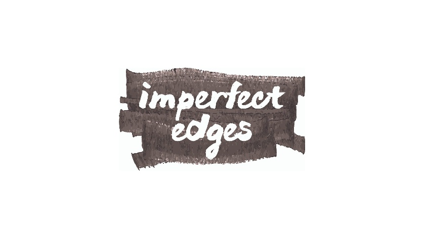 Imperfect Edges